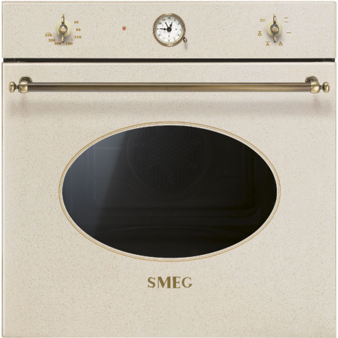 SMEG SF800AVO for AU$1,649.00 at ComplexKitchen.com.au