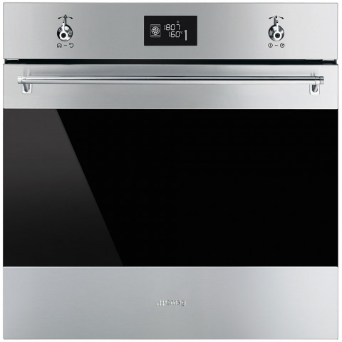 SMEG SF6390XE for AU$2,099.00 at ComplexKitchen.com.au