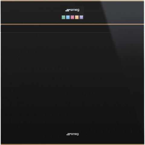 SMEG SFP6604PNRE for AU$3,949.00 at ComplexKitchen.com.au
