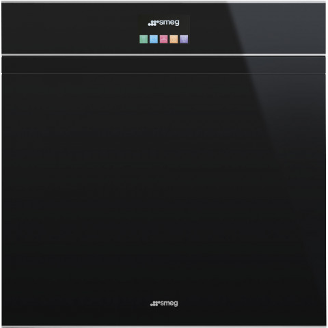 SMEG SFP6604PNXE for AU$5,599.00 at ComplexKitchen.com.au