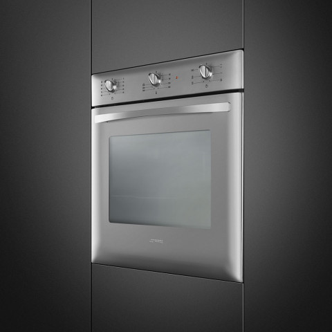 SMEG SF250X for AU$2,049.00 at ComplexKitchen.com.au