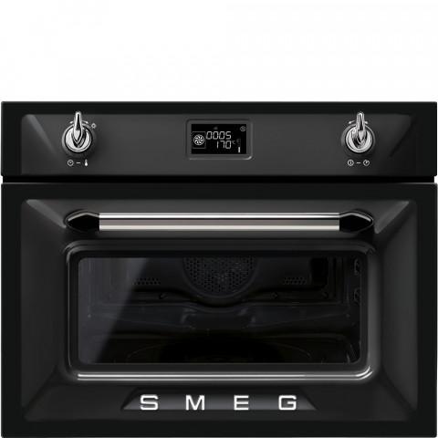 SMEG SF4920MCN1 for AU$3,249.00 at ComplexKitchen.com.au