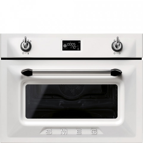 SMEG SF4920MCB1 for AU$2,749.00 at ComplexKitchen.com.au