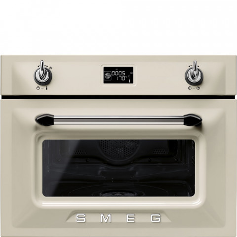 SMEG SF4920VCP1 for AU$3,799.00 at ComplexKitchen.com.au