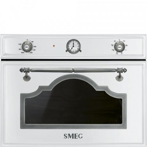 SMEG SF4750MBS for AU$2,949.00 at ComplexKitchen.com.au