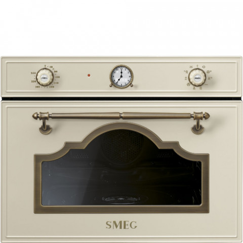 SMEG SF4750VCPO for AU$0.00 at ComplexKitchen.com.au