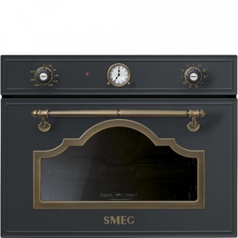 SMEG SF4750VCAO1 for AU$4,599.00 at ComplexKitchen.com.au