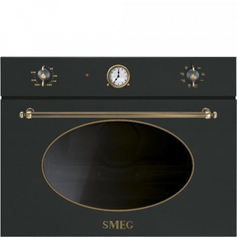 SMEG SF4800MAO for AU$2,499.00 at ComplexKitchen.com.au