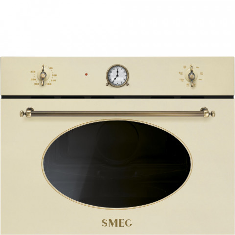 SMEG SF4800MPO for AU$2,549.00 at ComplexKitchen.com.au