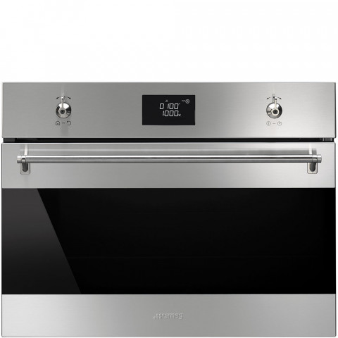 SMEG SF4390MX for AU$2,499.00 at ComplexKitchen.com.au