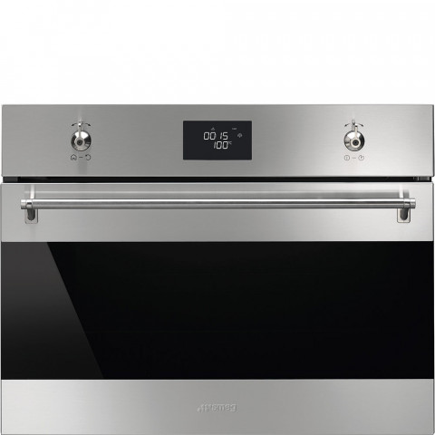 SMEG SF4390VX1 for AU$3,449.00 at ComplexKitchen.com.au