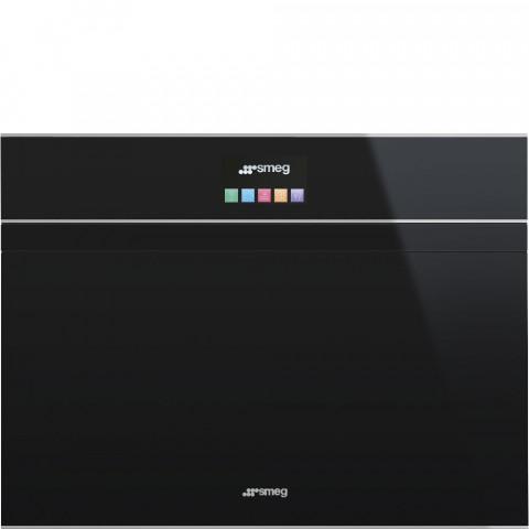 SMEG SF4604PMCNX for AU$4,149.00 at ComplexKitchen.com.au