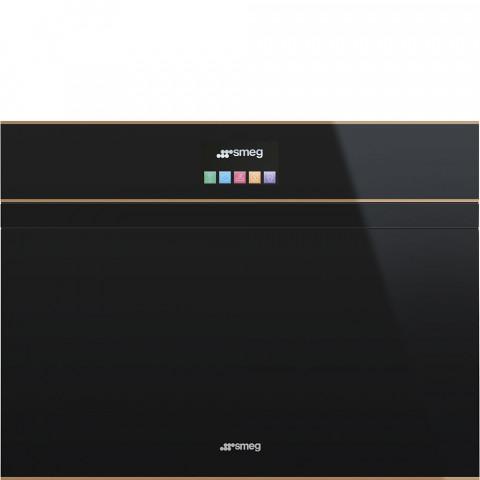 SMEG SF4604PVCNR1 for AU$6,799.00 at ComplexKitchen.com.au