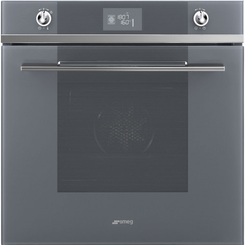 SMEG SFP6102TVS for AU$2,349.00 at ComplexKitchen.com.au