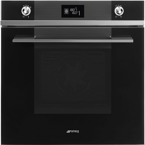 SMEG SFP6102TVN for AU$2,349.00 at ComplexKitchen.com.au