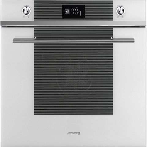 SMEG SFP6102TVB for AU$2,349.00 at ComplexKitchen.com.au