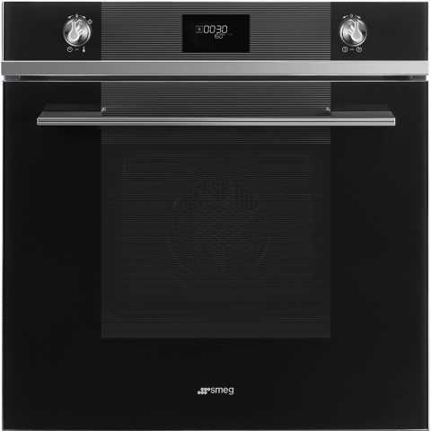 SMEG SFP6101TVN1 for AU$1,949.00 at ComplexKitchen.com.au