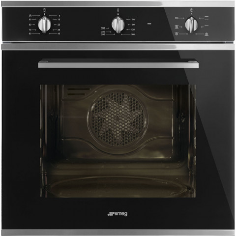 SMEG SF64M3VN for AU$1,599.00 at ComplexKitchen.com.au