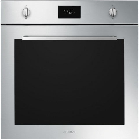 SMEG SFP6401TVX for AU$1,749.00 at ComplexKitchen.com.au