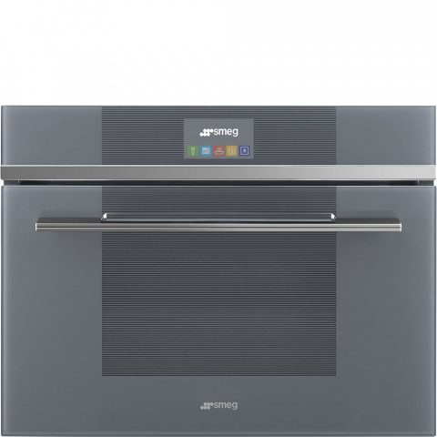 SMEG SF4104WMCS for AU$4,149.00 at ComplexKitchen.com.au