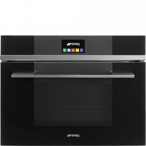SMEG SF4104WMCN for AU$4,149.00 at ComplexKitchen.com.au