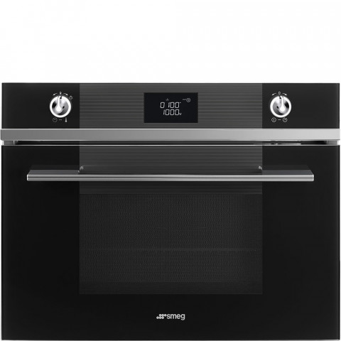 SMEG SF4102MCN for AU$3,299.00 at ComplexKitchen.com.au