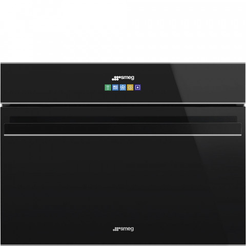 SMEG SAB4604NX for AU$5,599.00 at ComplexKitchen.com.au