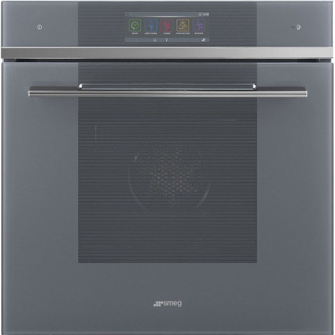 SMEG SFP6106WTPS for AU$4,249.00 at ComplexKitchen.com.au