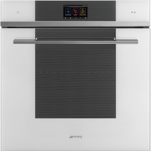 SMEG SFP6104WTPB for AU$3,099.00 at ComplexKitchen.com.au