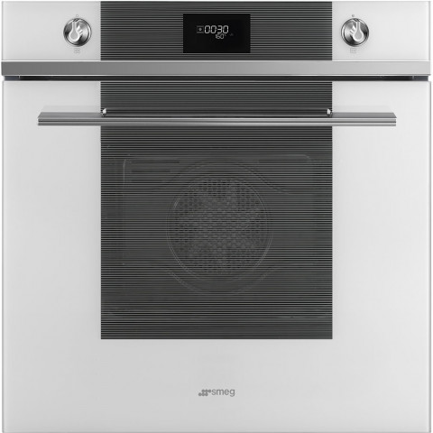 SMEG SF6101TVB1 for AU$1,899.00 at ComplexKitchen.com.au
