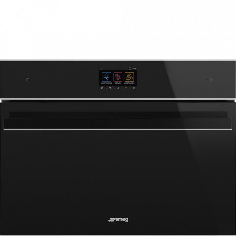 SMEG SF4604WVCPNX for AU$5,899.00 at ComplexKitchen.com.au