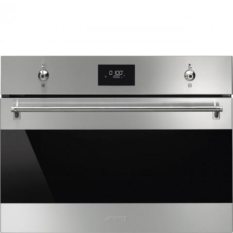 SMEG SF4301MX for AU$3,049.00 at ComplexKitchen.com.au