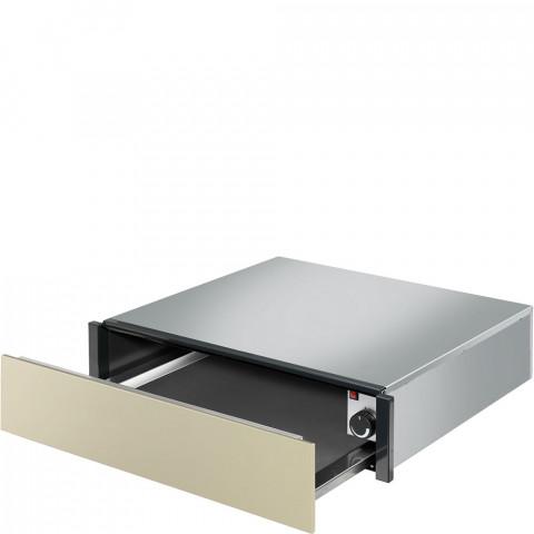 SMEG CPR815P for AU$1,149.00 at ComplexKitchen.com.au