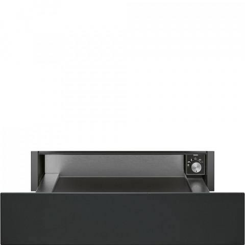 SMEG CPR815A for AU$1,699.00 at ComplexKitchen.com.au
