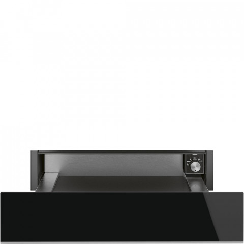 SMEG CPR615NX for AU$1,749.00 at ComplexKitchen.com.au