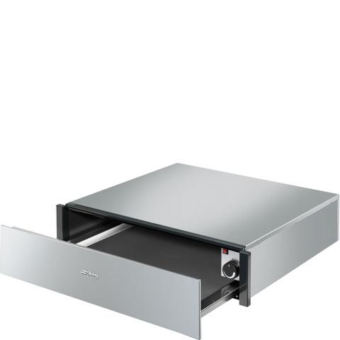 SMEG CPR315X for AU$1,699.00 at ComplexKitchen.com.au
