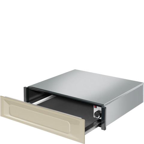 SMEG CPR915P for AU$2,149.00 at ComplexKitchen.com.au