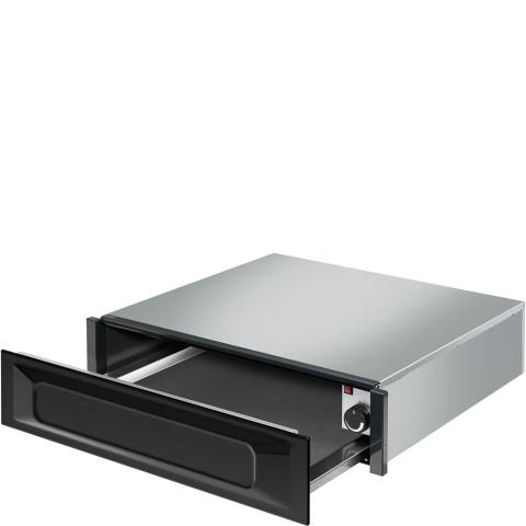 SMEG CPR915N for AU$1,449.00 at ComplexKitchen.com.au