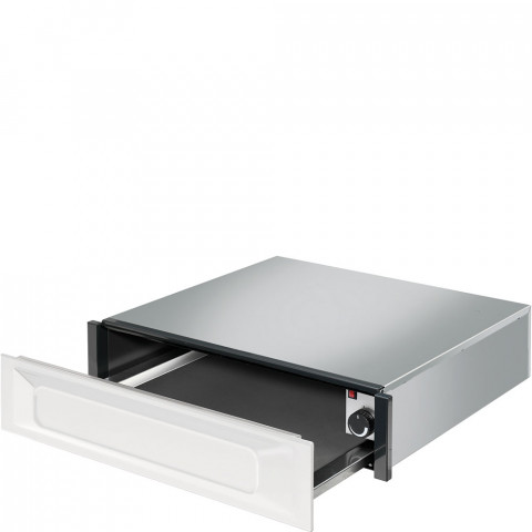 SMEG CPR915B for AU$1,249.00 at ComplexKitchen.com.au