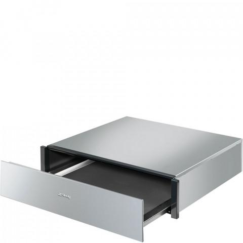 SMEG CP315X for AU$899.00 at ComplexKitchen.com.au