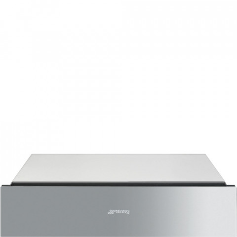 SMEG CPS315X for AU$2,599.00 at ComplexKitchen.com.au
