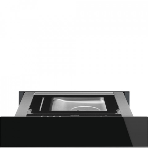 SMEG CPV615NX for AU$4,899.00 at ComplexKitchen.com.au