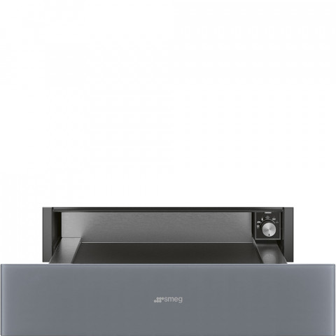 SMEG CPR115S for AU$1,649.00 at ComplexKitchen.com.au
